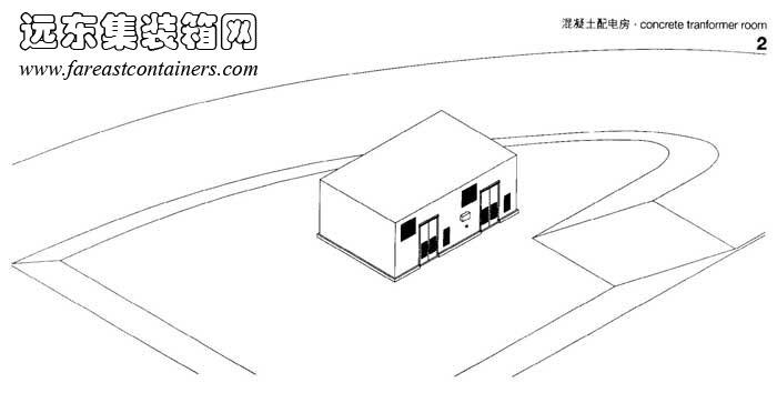 赵州桥平面简笔画_赵州桥图片简笔画
