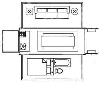 电路 电路图 电子 原理图 333_274