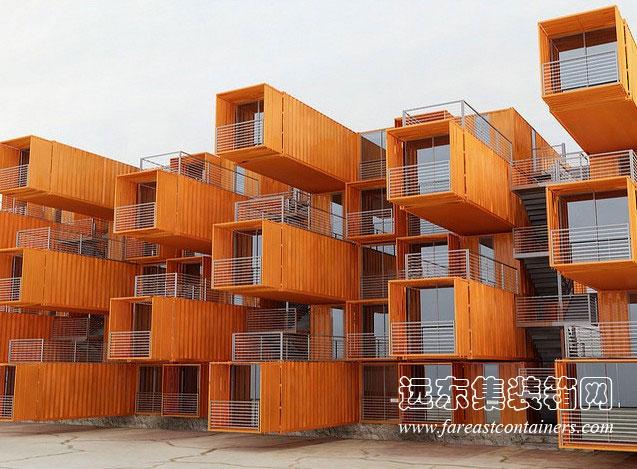 设备瀛海637_469双拼别墅别墅花墅图片