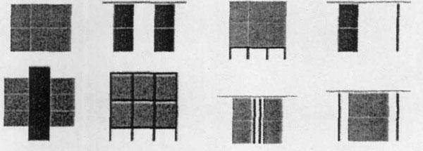 模块化建筑空间设计的发展研究(4)