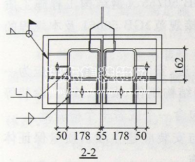 电路 电路图 电子 工程图 平面图 原理图 400_332