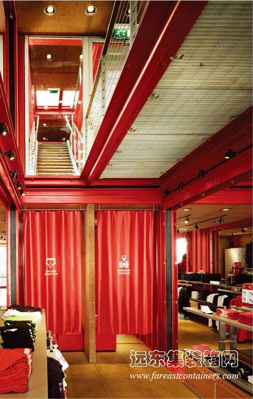 集装箱建筑设计指南及30个案例研究(38)