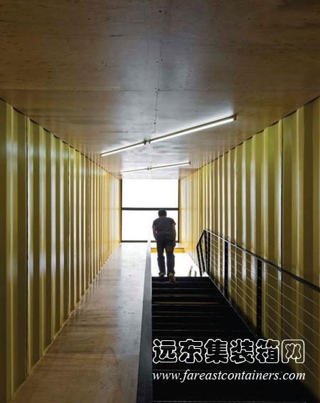 集装箱建筑设计指南及30个案例研究(47)